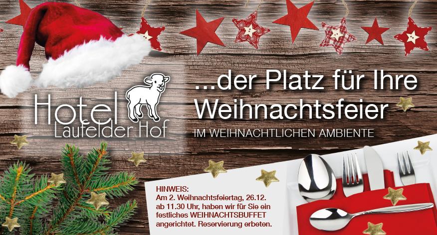 Weihnacht_web